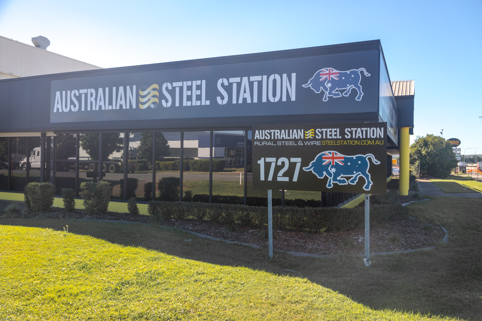 Steel Station Website Pics 3