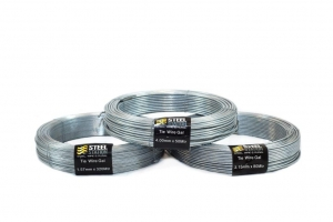 images/productimages/Tie Wire Gal Handy Coil 5Kgs